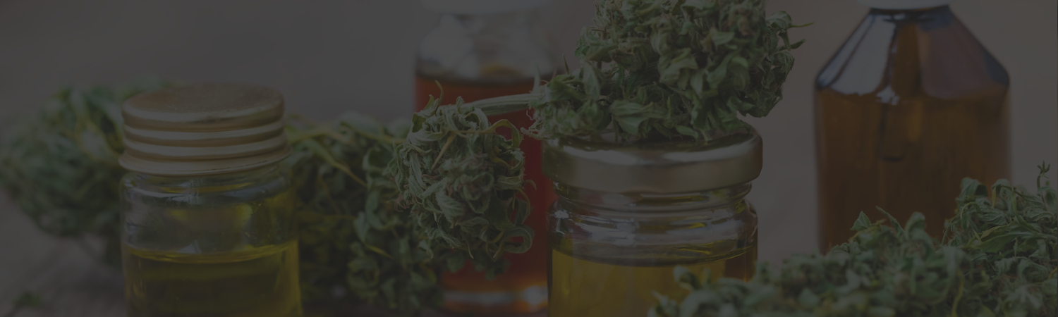 How Does CBD Work & What Are The Effects?