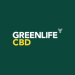 Greenlife CBD