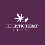 Holistic Hemp Scotland